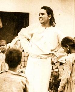 Mahavatar Babaji, le maître immortel Shapeimage_5